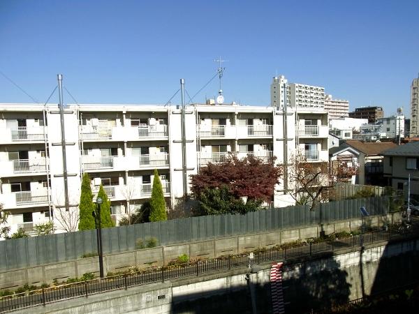 供給 東京 都 公社 住宅 採用 東京都住宅供給公社