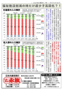 日本共産党_杉並区議会議員_富田たく_区政報告ニュース_127_2