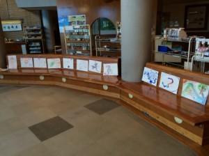 035_福島の子ども保養プロジェクト・杉並(2015年の記録)