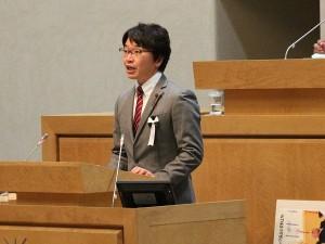 日本共産党_杉並区議会議員_富田たく_区政報告ニュース_148_写真1