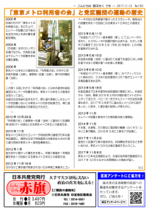 日本共産党_杉並区議会議員_富田たく_区政報告ニュース_150_2