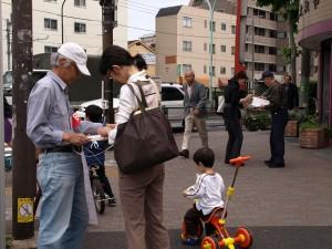 日本共産党_杉並区議会議員_富田たく_区政報告ニュース_150_写真02(2012年)