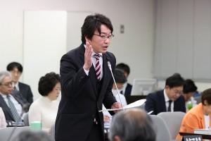 日本共産党_杉並区議会議員_富田たく_区政報告ニュース_154_写真11