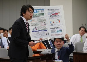 日本共産党_杉並区議会議員_富田たく_区政報告ニュース_154_写真12