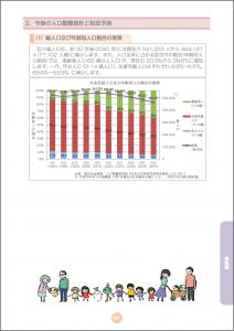 日本共産党_杉並区議会議員_富田たく_区政報告ニュース_154_杉並区区立施設再編整備計画61ページ