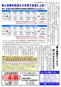 日本共産党_杉並区議会議員_富田たく_区政報告ニュース_173_2