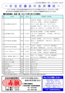 日本共産党_杉並区議会議員_富田たく_区政報告ニュース_176_2
