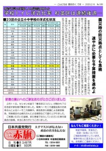 日本共産党_杉並区議会議員_富田たく_区政報告ニュース_189_2