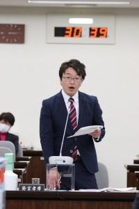 日本共産党_杉並区議会議員_富田たく_区政報告ニュース_193_img001