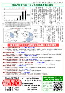 日本共産党_杉並区議会議員_富田たく_区政報告ニュース_194_1