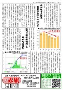 日本共産党_杉並区議会議員_富田たく_区政報告ニュース_197_2