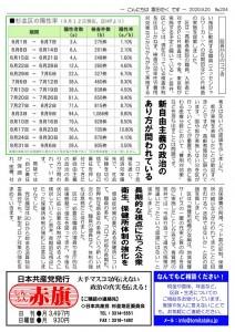 日本共産党_杉並区議会議員_富田たく_区政報告ニュース_204_2