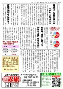 日本共産党_杉並区議会議員_富田たく_区政報告ニュース_205_2