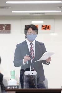 日本共産党_杉並区議会議員_富田たく_区政報告ニュース_206_img001