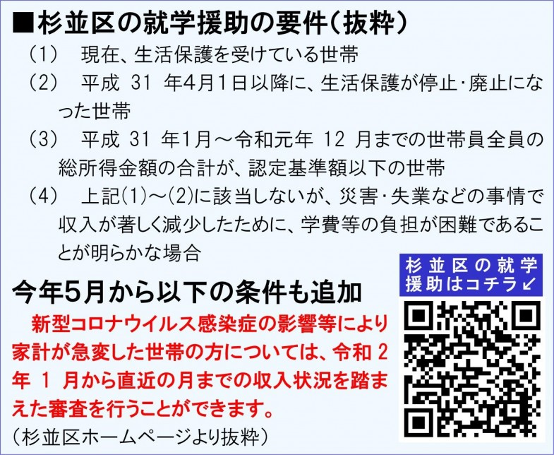 日本共産党_杉並区議会議員_富田たく_区政報告ニュース_206_img003