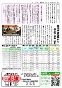 日本共産党_杉並区議会議員_富田たく_区政報告ニュース_211_2