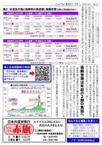 日本共産党_杉並区議会議員_富田たく_区政報告ニュース_213_2