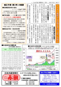 日本共産党_杉並区議会議員_富田たく_区政報告ニュース_2177_2