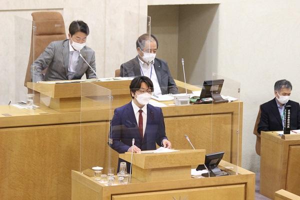 日本共産党_杉並区議会議員_富田たく_区政報告ニュース_218_img001