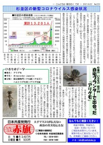 日本共産党_杉並区議会議員_富田たく_区政報告ニュース_223_2